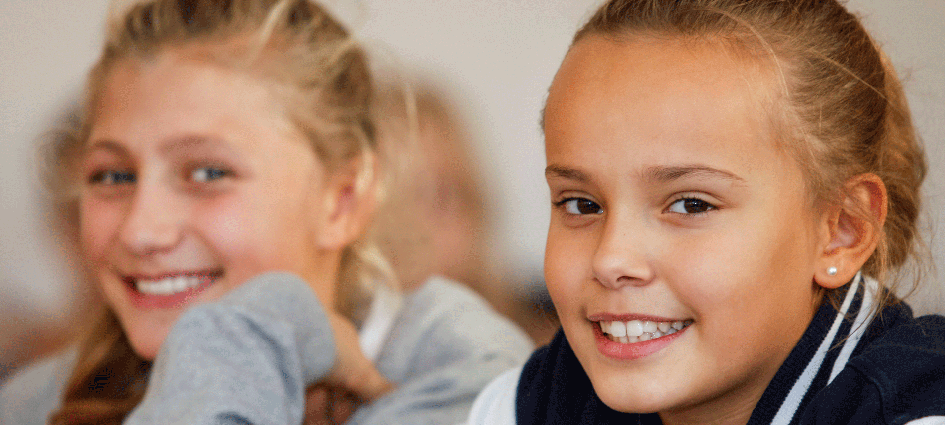 Die richtige Wahl! SABEL Realschulen München staatlich anerkannt oder genehmigt
