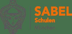 SABEL Schulen München Logo